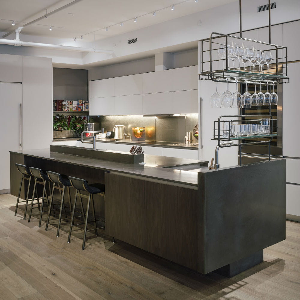 Remarkable Kitchens And Home Interior Home Remodeling Service Ny Loft Home Interior And Landscaping Eliaenasavecom