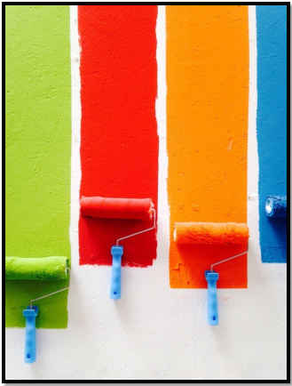 Using Color Psychology for Your Space