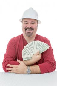 The Price of Labor