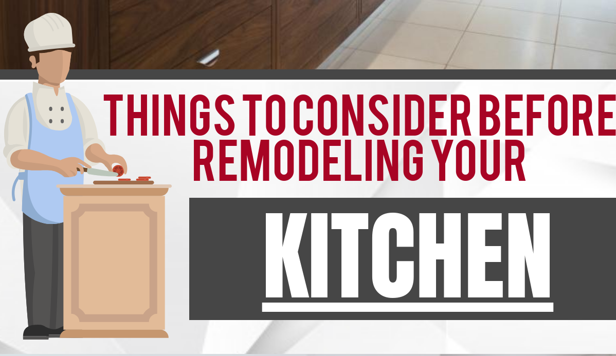 Things to Consider Before Remodeling your Kitchen _ 2