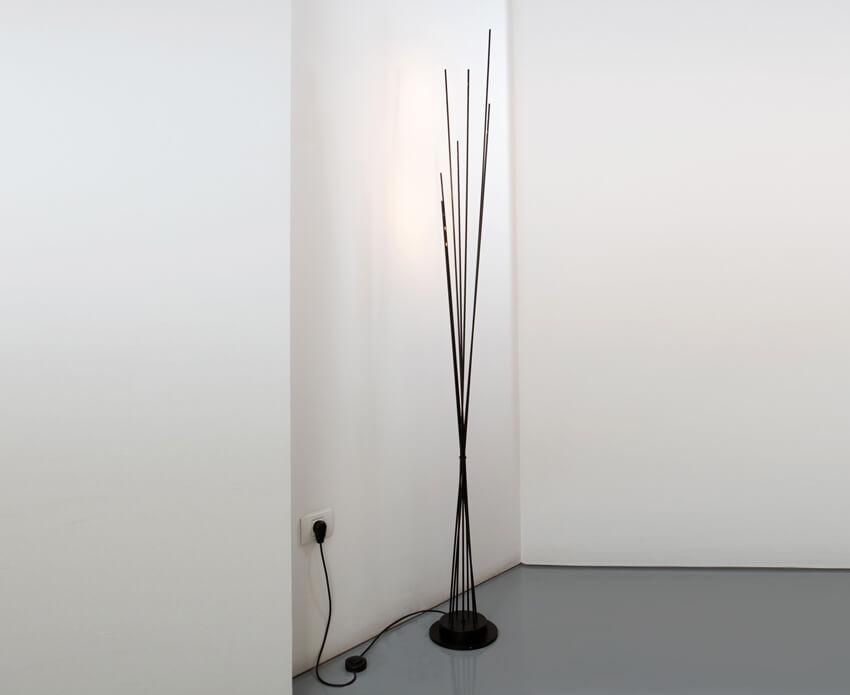 Sticks Stand